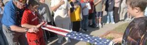 Flag Etiquettepic
