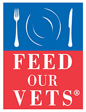 Feed Our Vets pic