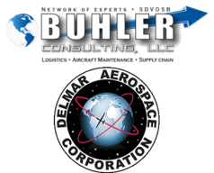 Buhler Consulting CEO US Air Force Brigadier General Carl Buhler (ret)