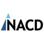 NACD logo for article by Brig Gen ret Carl Buhler