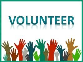 volunteer-image for Carl Buhler post